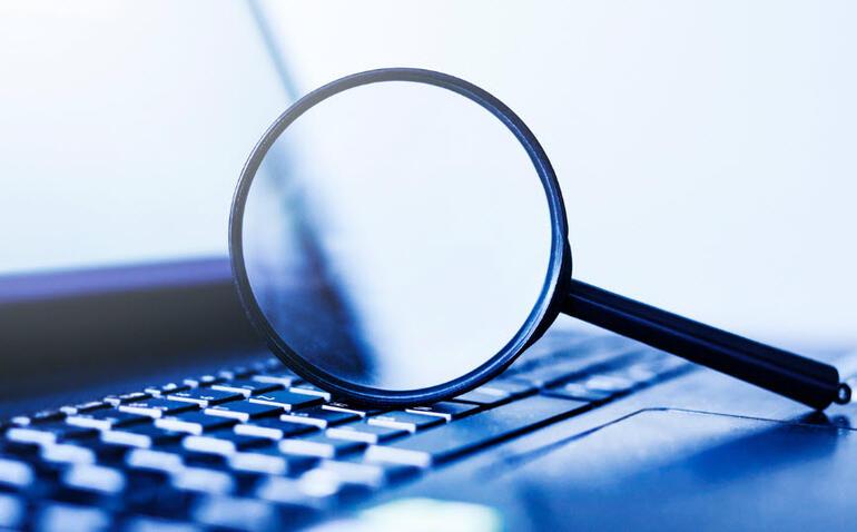 İnternet arama kayıtlarından silinmek mümkün mü